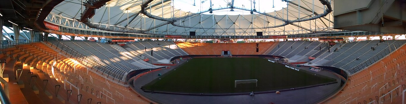 estadio_unico_la_plata_panorama.jpg